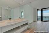 650 32nd St - Photo 3