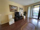 200 Uno Lago Dr - Photo 10