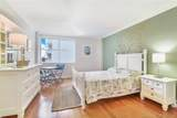5750 Collins Ave - Photo 16