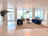 5750 Collins Ave - Photo 19