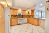 5750 Collins Ave - Photo 2