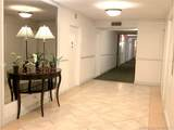 5750 Collins Ave - Photo 22