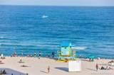 465 Ocean Dr - Photo 26