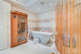 9703 Collins Ave - Photo 13