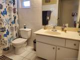 1240 56th Ave - Photo 11
