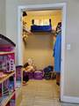 1240 56th Ave - Photo 16