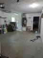 1240 56th Ave - Photo 27