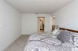 9301 92nd Ave - Photo 12