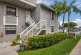 446 210 Circle Terrace - Photo 1