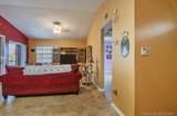 446 210 Circle Terrace - Photo 6