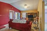 446 210 Circle Terrace - Photo 8