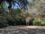 7810 Altamira Ave - Photo 3