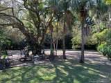 7810 Altamira Ave - Photo 4