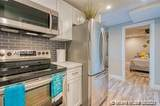 227 30th Ave - Photo 1