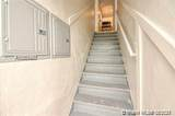 227 30th Ave - Photo 12