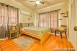 227 30th Ave - Photo 13