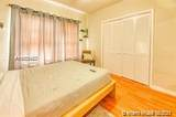 227 30th Ave - Photo 15