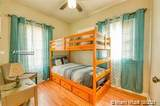 227 30th Ave - Photo 16