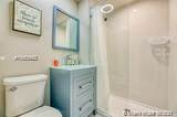 227 30th Ave - Photo 17