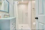 227 30th Ave - Photo 18
