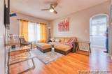 227 30th Ave - Photo 19