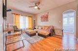 227 30th Ave - Photo 20