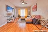 227 30th Ave - Photo 21
