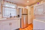 227 30th Ave - Photo 23