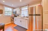 227 30th Ave - Photo 24