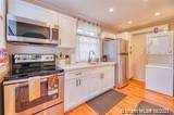 227 30th Ave - Photo 25