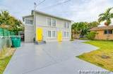 227 30th Ave - Photo 28