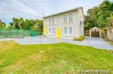 227 30th Ave - Photo 29