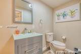 227 30th Ave - Photo 7