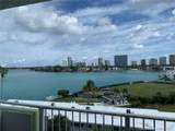 10350 Bay Harbor - Photo 1