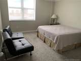 10350 Bay Harbor - Photo 11