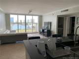 10350 Bay Harbor - Photo 13
