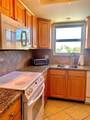 2731 14th St Cswy - Photo 5