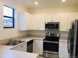 2722 55th Ave - Photo 4