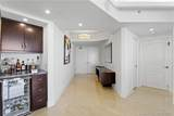 4779 Collins Ave - Photo 4