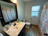 2975 110th Ave - Photo 10