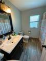 2975 110th Ave - Photo 11