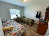 2975 110th Ave - Photo 12