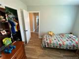 2975 110th Ave - Photo 13