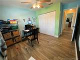2975 110th Ave - Photo 14