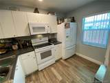 2975 110th Ave - Photo 15