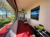 2975 110th Ave - Photo 16