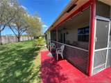 2975 110th Ave - Photo 17