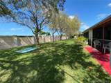 2975 110th Ave - Photo 18