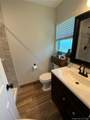 2975 110th Ave - Photo 7