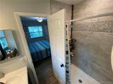 2975 110th Ave - Photo 8